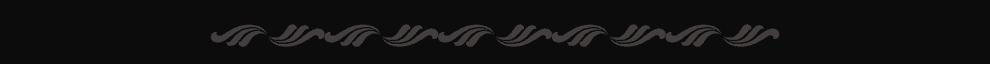 black scroll2