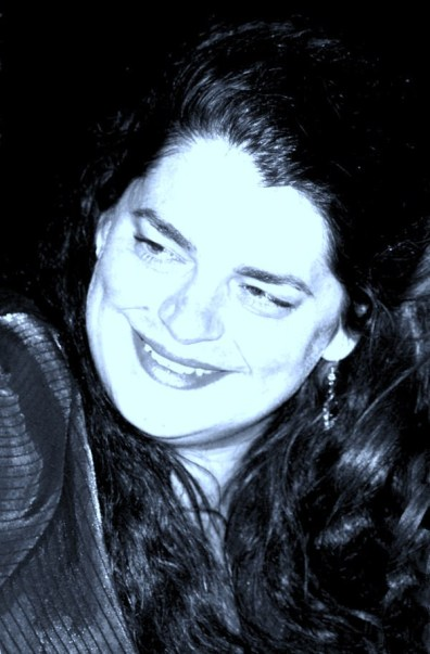 Lisa Marie ms