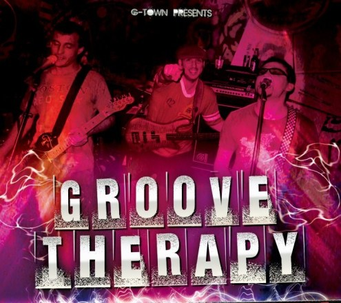 groove (2)