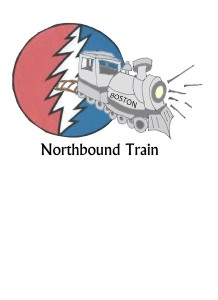 NBT_logo
