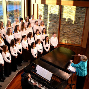 Honors-Youth-Choir-large