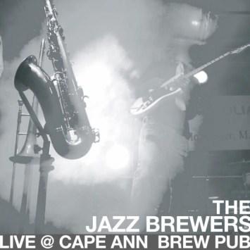 jazz-brewers