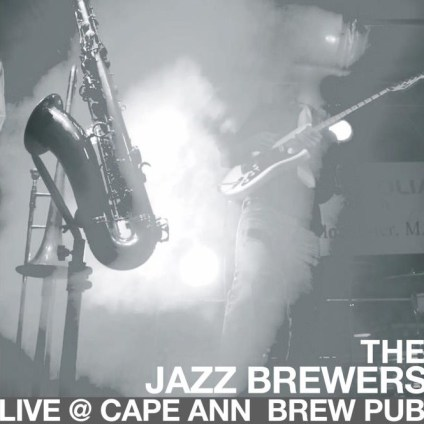 jazz-brewers