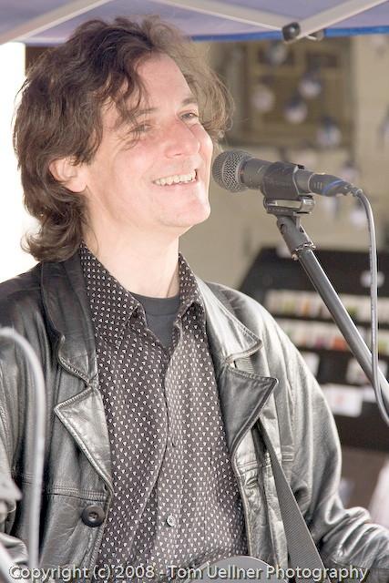 Matt McKay 17