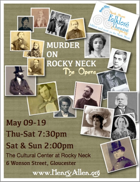 murder-on-rocky-neck (1)