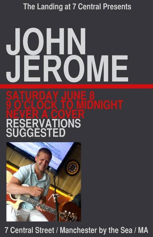jerome-john-the-landing cc