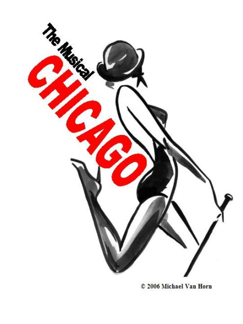 chicago-logo3