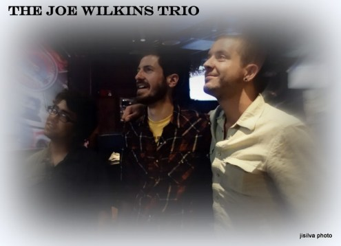 joe wilkins trio-003