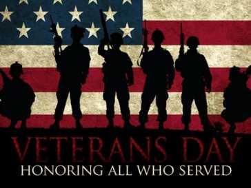 VeteransDaySoldiers_slide1x_365_y_273