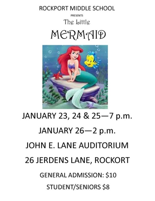 little-mermaid-poster