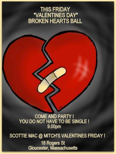 broken_hearts_can_heal_by_nhiluu97-d4d1qwu.2