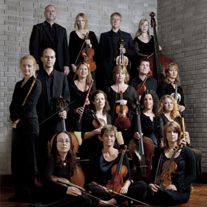 irish-baroque-02-lg