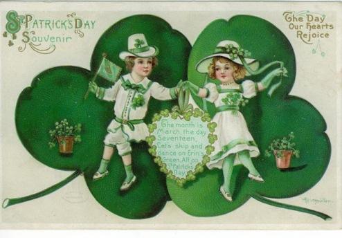St--Patrick-s-Day--3--jpg