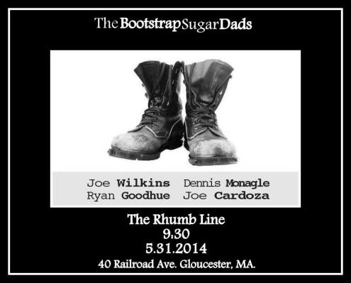 joe-wilkins-bootstrap-sugar dads