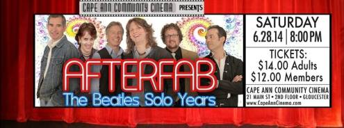 afterfab