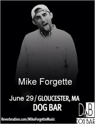 mike-forgette