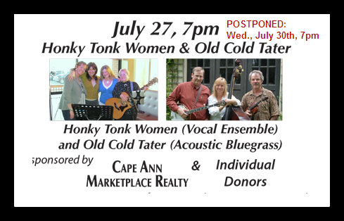honky tonk women old cold tater