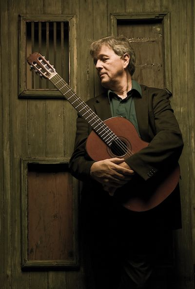 john-rankin-guitar-greg-miles