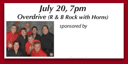 Overdrive July-6---27 (1) bandstand