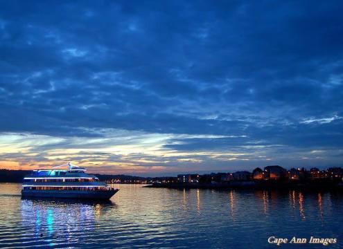 beauport cruise photo