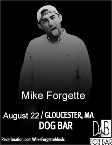 mike-forgette db