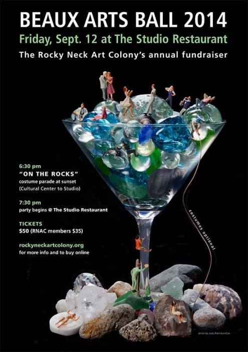 ball on rocky necl2014