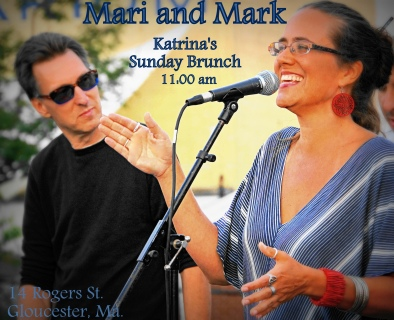 mari mark katrinas brunch