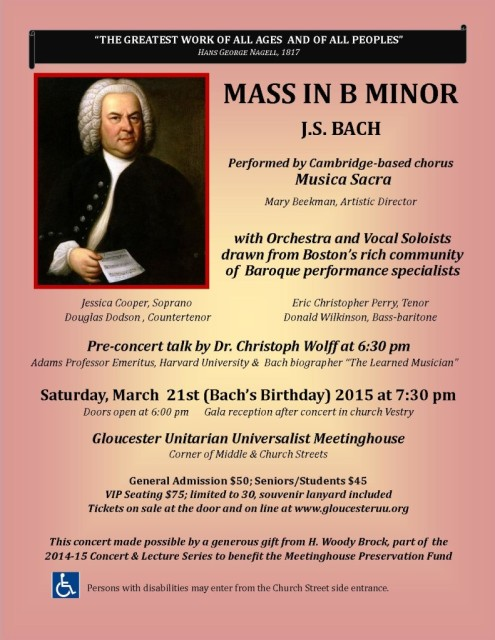 Bach-B-minor-mass-flyer-791x1024