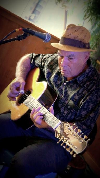 bill gleason