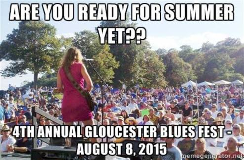 gloucester blues festival 2015