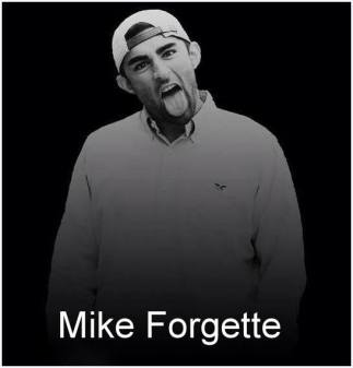 mike-forgette c