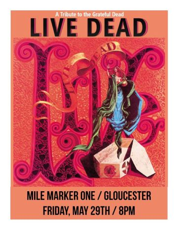 live dead mm1