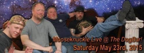 mooseknuckle
