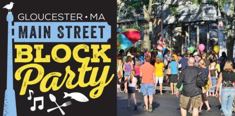 Gloucester_BlockParty_WebsiteHeader_Downtown (1)