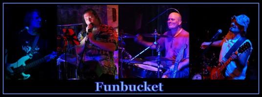 funbucket
