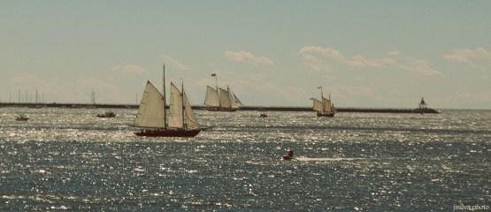 gloucester schooner2