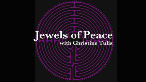 jewels of peace
