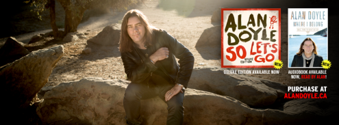alan doyle courtesy photo 2