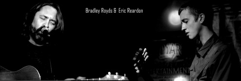 bradley eric early show 2.20.2016