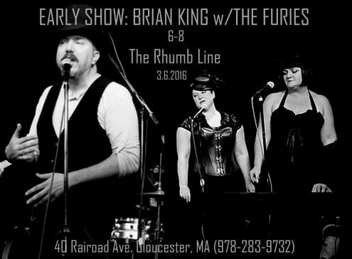 brian king furies 2.29.2016