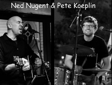 ned-and-pete- k 3.18.2016