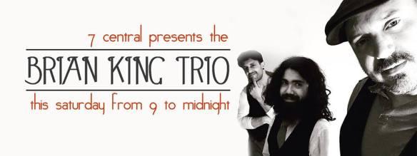 brian king trio.jpg