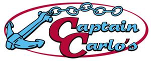 CC_logo_