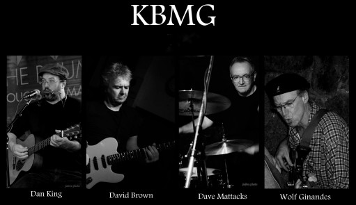 KBMG mm1.jpg