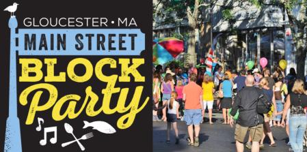 Gloucester_BlockParty_WebsiteHeader_Downtown.png