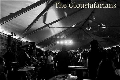 gloustafarians