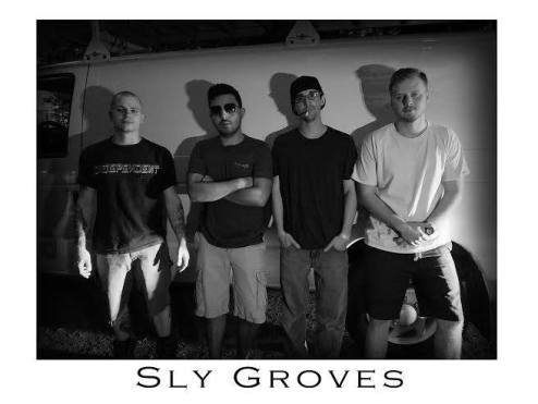 sly groves