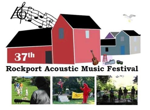 rockport music festival 2016.jpg