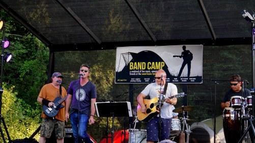 band-camp-jln