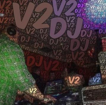 d-j-vito-dance-party
